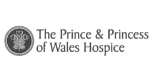 Prince and Princess of Wales Hospice