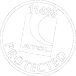 ATOL 11439