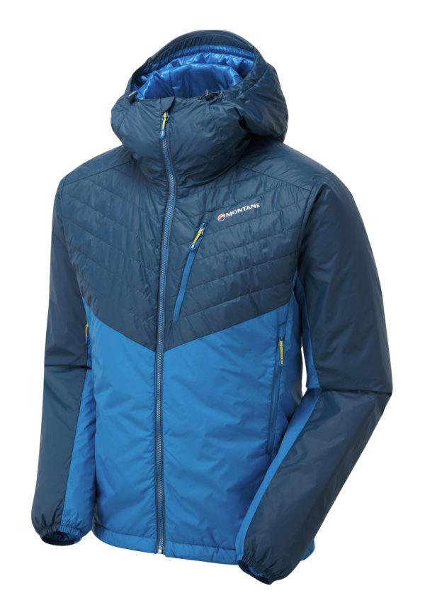 Montane Prism Jacket