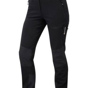Montane Women's Terra Mission Pants