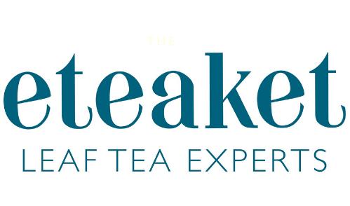 eteaket logo